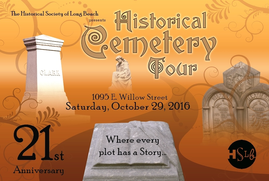 cemetery-postcard-front-2013
