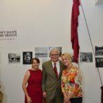 Lee anderson & Evan Anderson Braude Gallery
