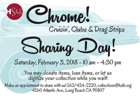 Chrome_Sharing_Day_web_slider