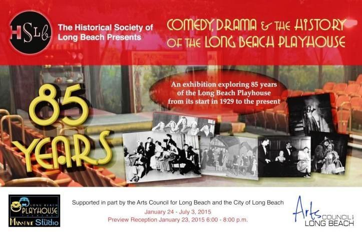 Long-Beach-Playhouse-Postcard - SLIDE