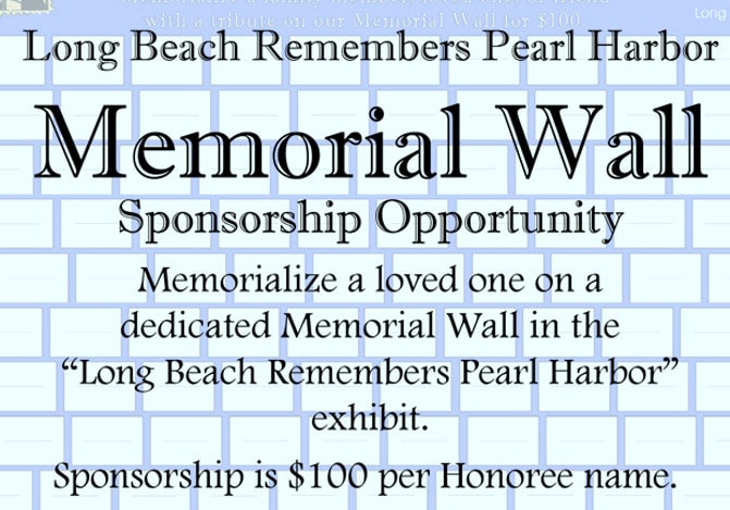 ph_memorial_wall_web_ad_crop
