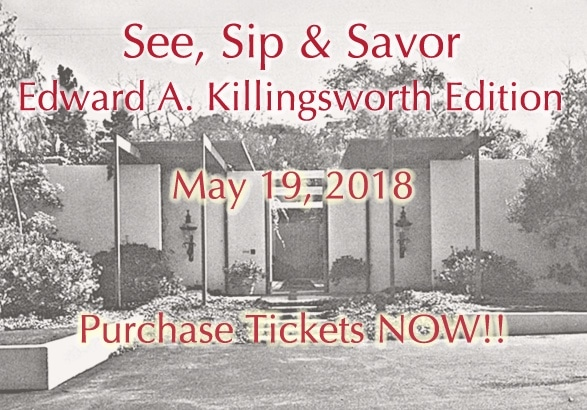 SSS_tickets_slider_v2