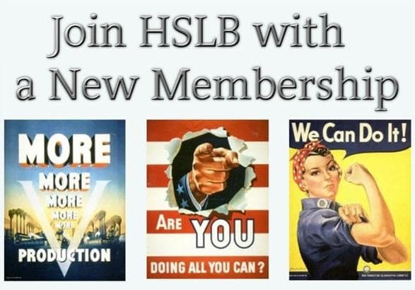 new membership frontpage slide – resized