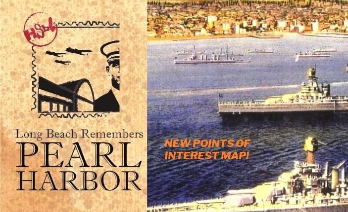 pearl_harbor_envelope_card_v22-reduced-slider w- poi