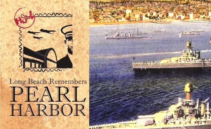 pearl_harbor_envelope_card_v22 – reduced – slider
