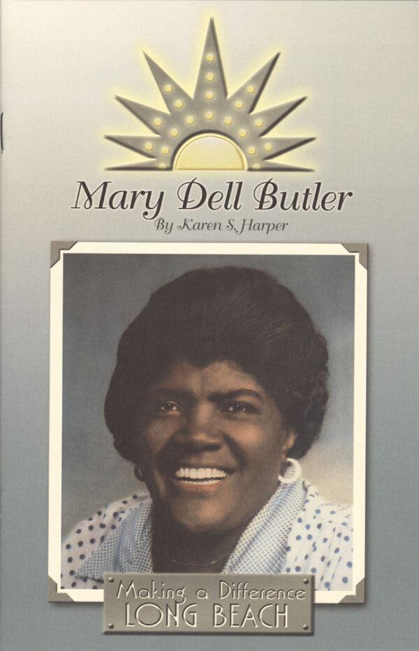 Mary-Dell