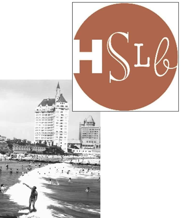 Membership 3 Sponsor HSLB photo and logo