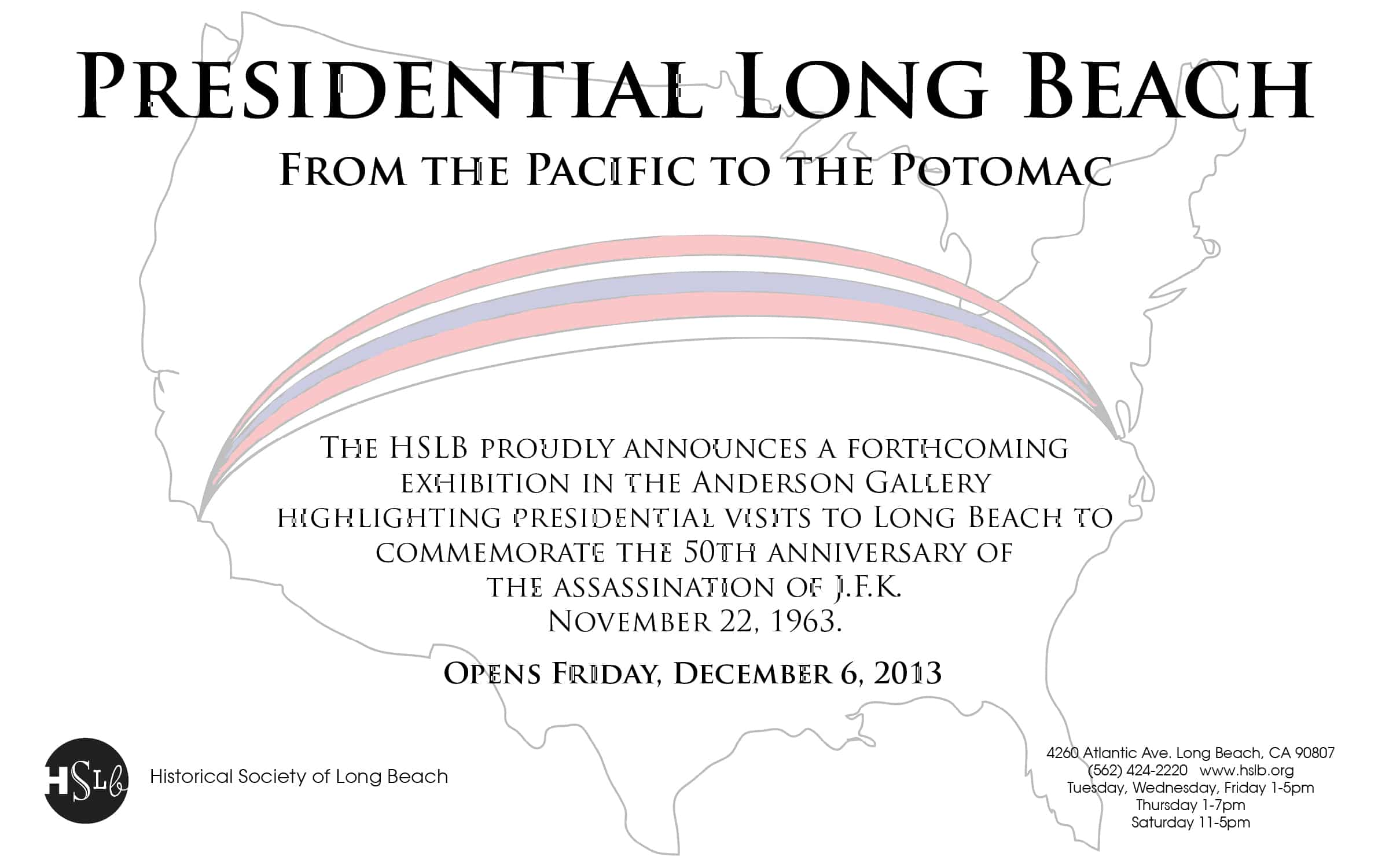 presidential visits exhibit 1-2 pg flyer (full size)