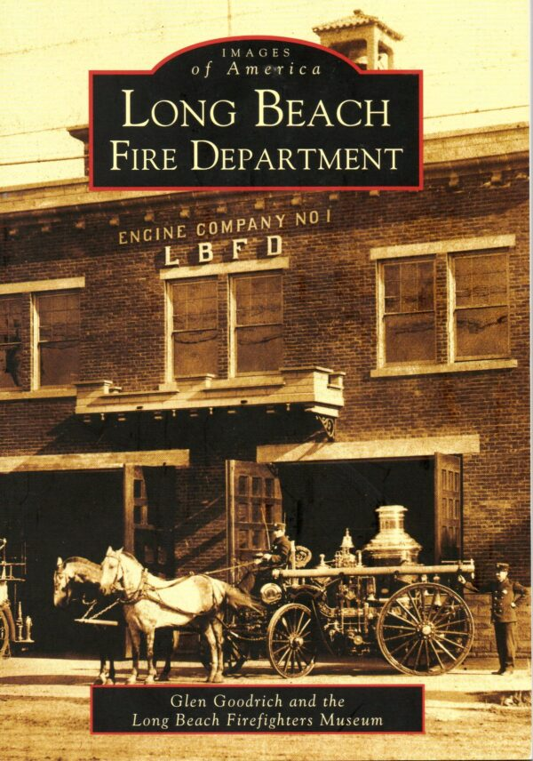 book-lb fire dept-1