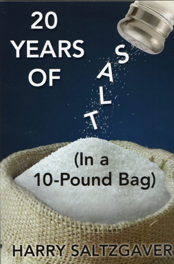 book-saltzgaver-20 years of salt-1