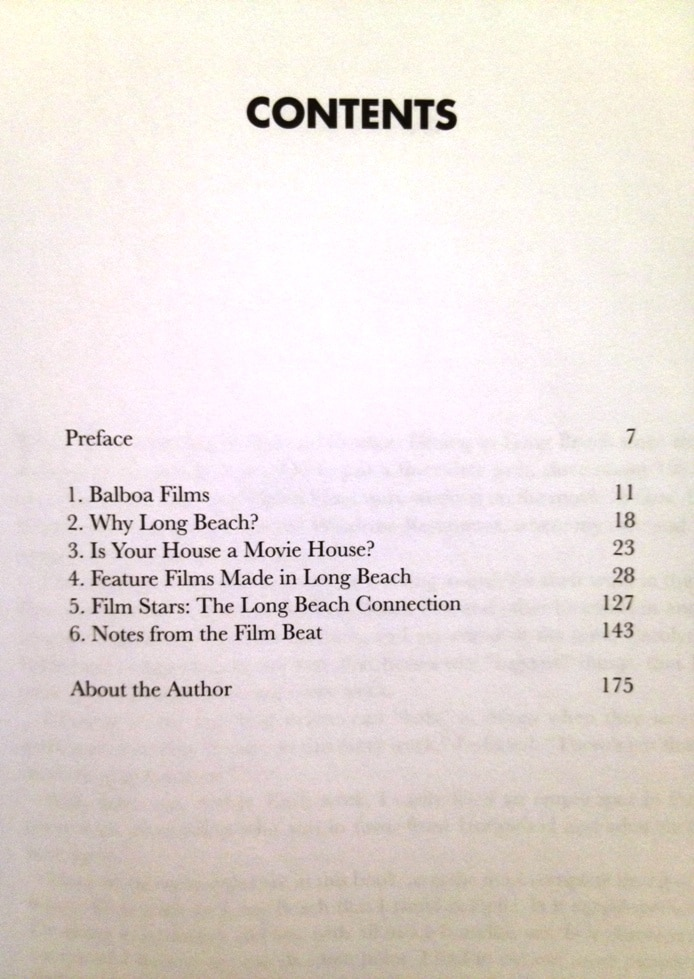 book tim grobaty location filming table to contents