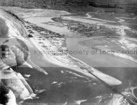 Peninsula & Naples, 1923