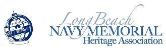 navy trust logo
