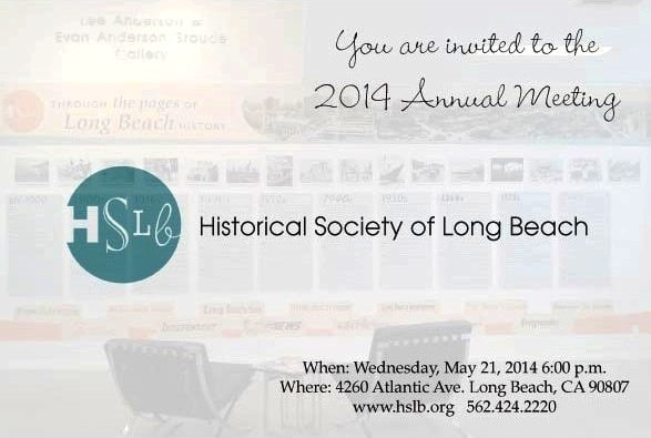 2014 annual meeting webslide