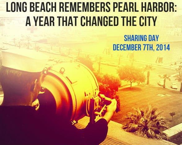 Sunday, December 7, 2014