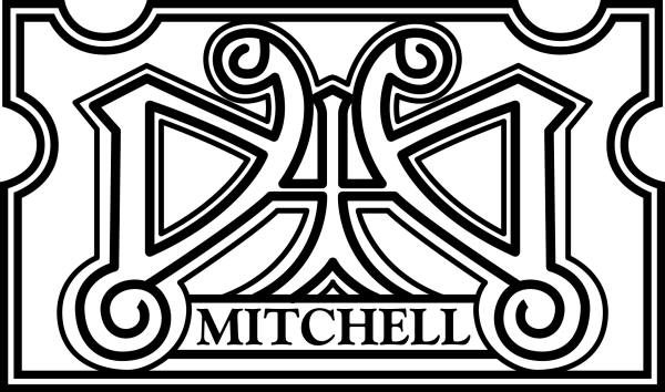 Mitchell_Land_Logo