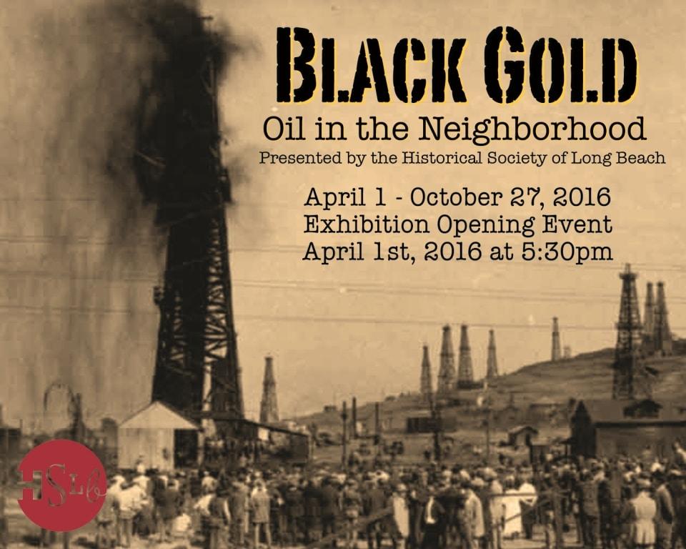black_gold_poster_v2 - page image