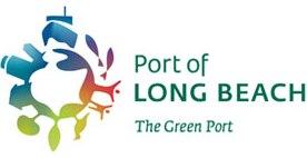 logo - PoLB