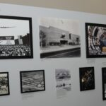Historical society of long beach pearly harbor old photos of soldiers, planes and technology