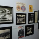 long beach remembers pearl vintage photographs