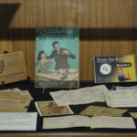 Long beach pearl harbor tickets and information
