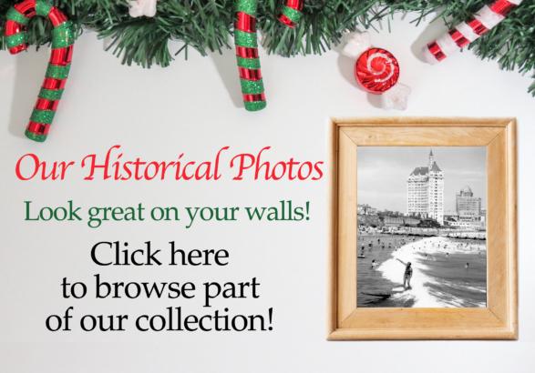HolidayPhotoSlide_Holiday Webslide